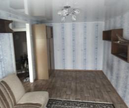 ул Иртышская Набережная, 31