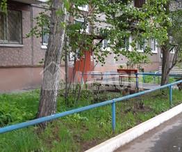 ул Худенко, д 1А