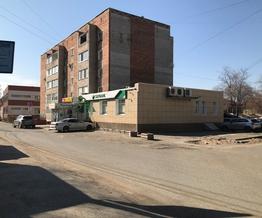 ул Карбышева, д 28