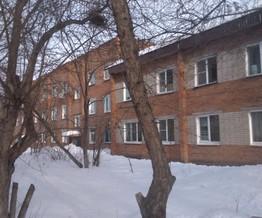 ул Мостоотряд, д 63