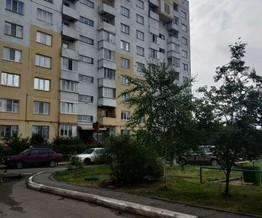 ул Н.М.Ядринцева, д 24