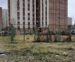 ул Кемеровская, д 134