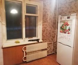 ул Батумская, 1к3