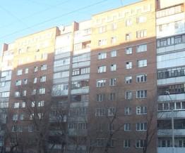 ул Кирова, д 16, к 2