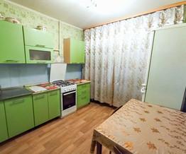 ул Крупской, д 19