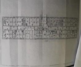 пр-кт Мира, д 167Б