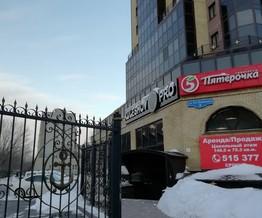 ул Ленинская 9-я, 3