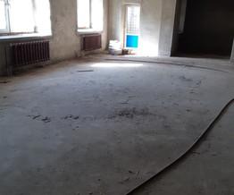 ул Малиновского, д 19