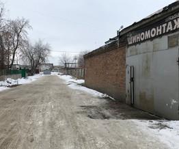 ул Коммунальная, 8