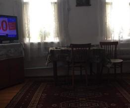 ул Г.Комнатова, 36